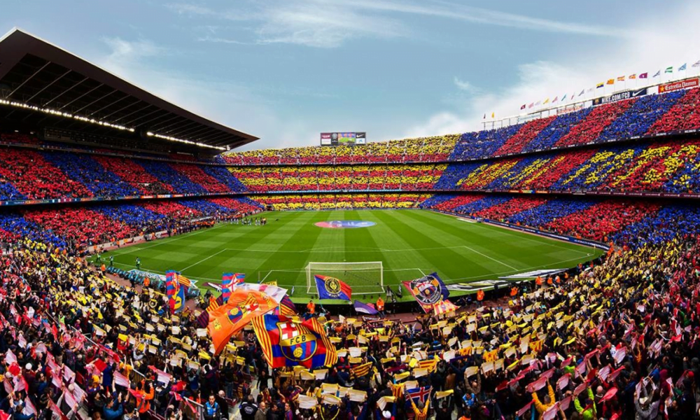 600,000 Barcelona Fan Tokens Worth $1.3 Million Sold in Less than 2 Hours