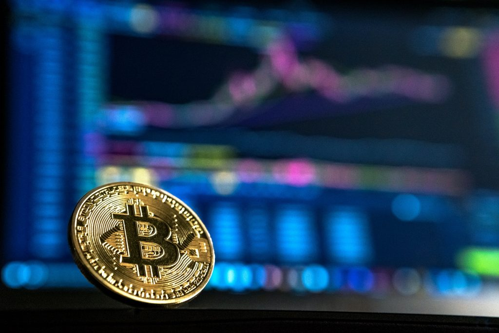 Analysts Expect Bitcoin To Move Higher While it Remains Stable At $9,450 | UseTheBitcoin