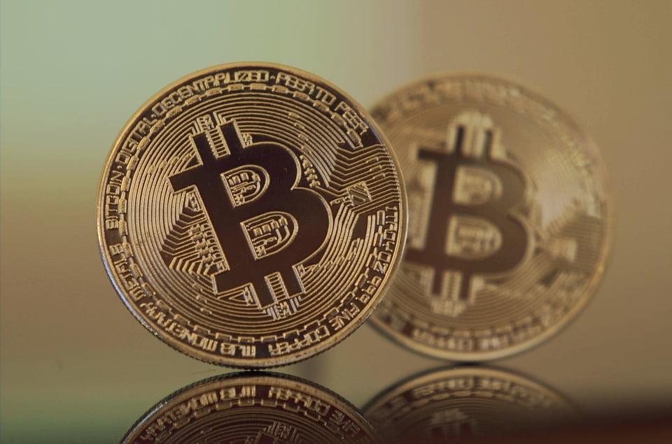 Bitcoin remains bullish, btc, price, level