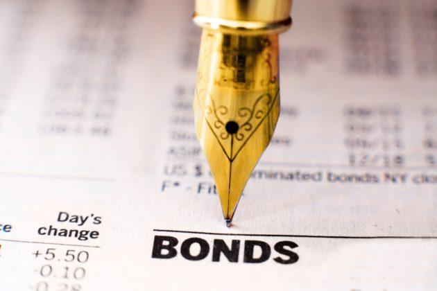 Bitcoin Retargets $10,000 on Fed's Corporate Bond-Buying Program - The Bitcoin News