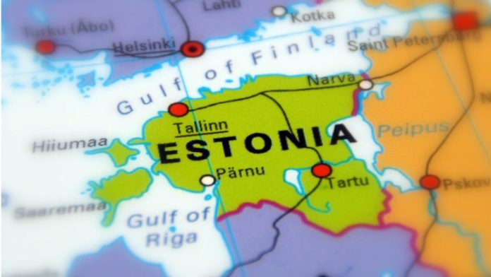 Estonia Revokes 500 Crypto Firms' Licenses After $220 Billion Money Laundering Scandal - The Bitcoin News