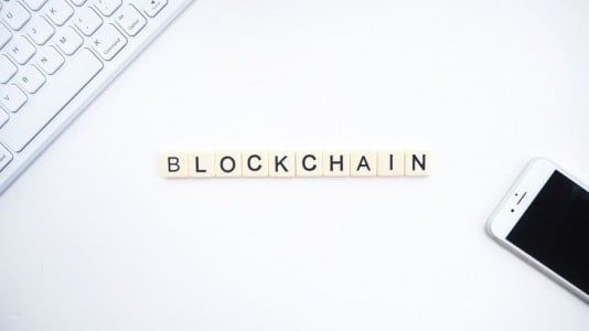 Five Ways Blockchain Will Transform Higher Education