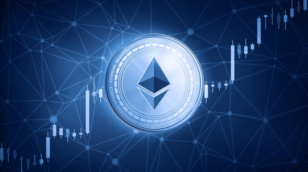 Someone Paid a $2.6 Million Fee to Transfer $130 Ethereum