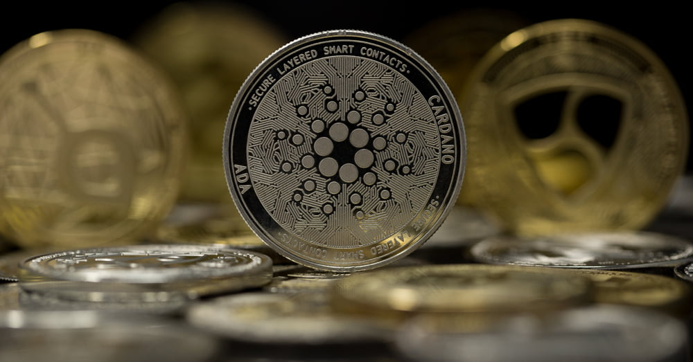 Cardano's rallies due to the prospects of the Shelly Upgrade