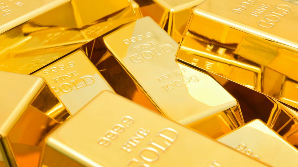 Gold Industry Shaken as 83 Tons of Fake Gold Bars Used to Secure $2 Billion Loans in China | Bitcoin News