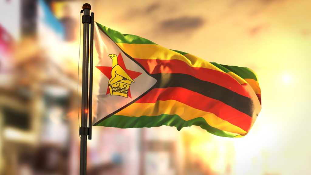 Zimbabwe's Battle To Control Currency Inadvertently Boosts Bitcoin Profile | Bitcoin News