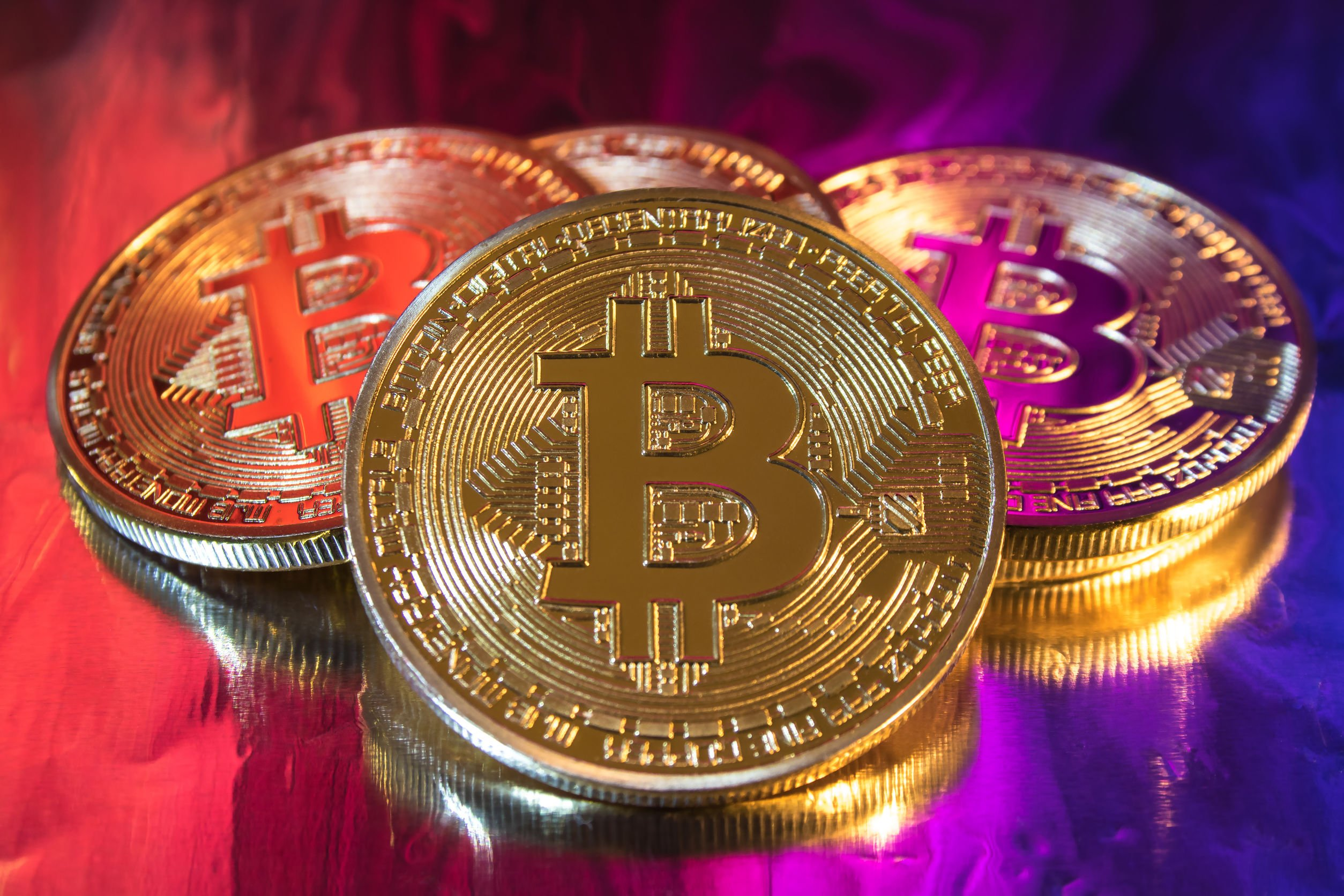 Best Bitcoin Slot Games to Win Free Cryptocurrency in 2020 ...