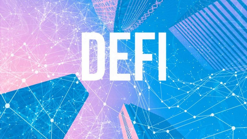 Defi's Rise Is Inevitable, and Fusion Is Driving This Evolution of Conventional Finance | Sponsored Bitcoin News