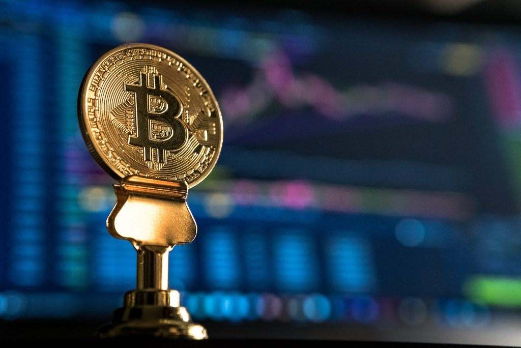 Bitcoin Could Be Going To $500,000 Says Anonymous Analyst