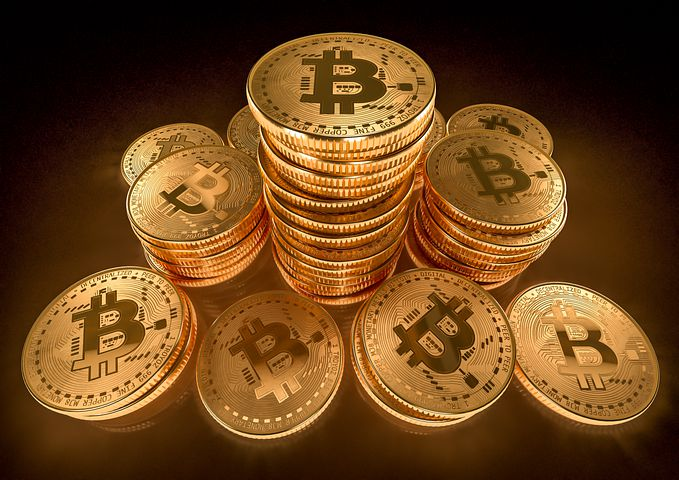 Traders expectations as Bitcoin price rallied to $13,217.   Blockvila