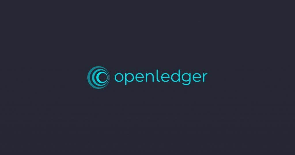r/Bitcoin - OpenLedger DEX - (alleged) fraud investigation
