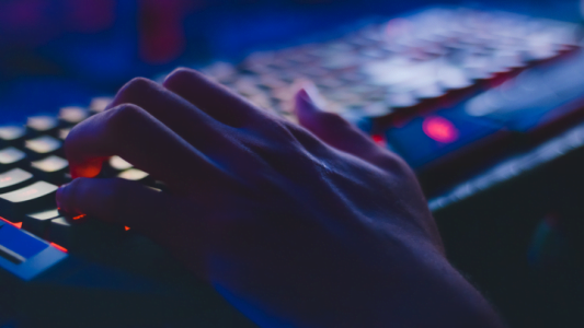 Bittrex Delists Privacy Coins: Monero, Dash, and Zcash Respond