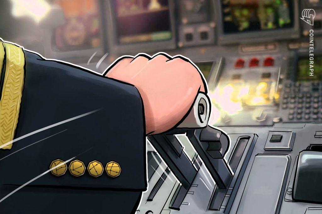 Wen? Now! BadgerDAO's synthetic rebasing Bitcoin, DIGG, goes live