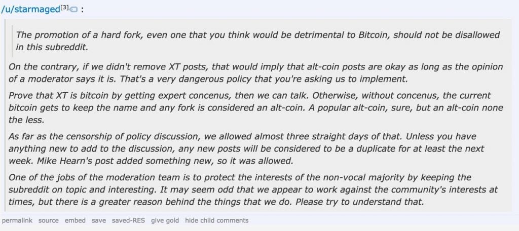 r/Bitcoincash - What Gives Value To A Cryptocurrency (Or Anything Really)?