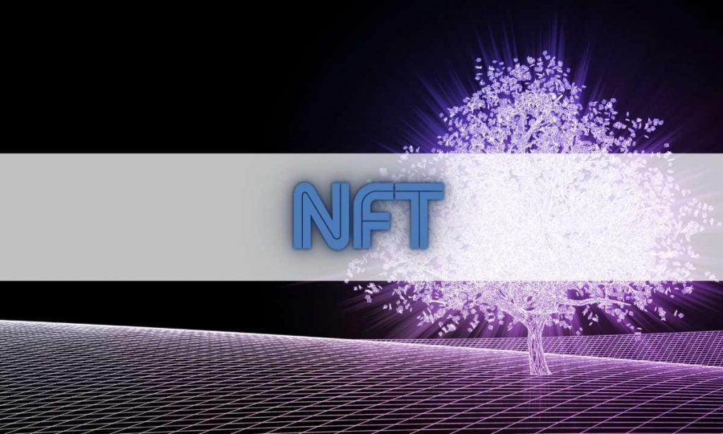 NFT Platform Ethernity to Launch IDO on Polkastarter