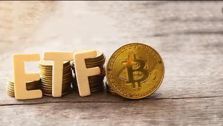 kryptoin, btc, etf, bitcoin, grayscale