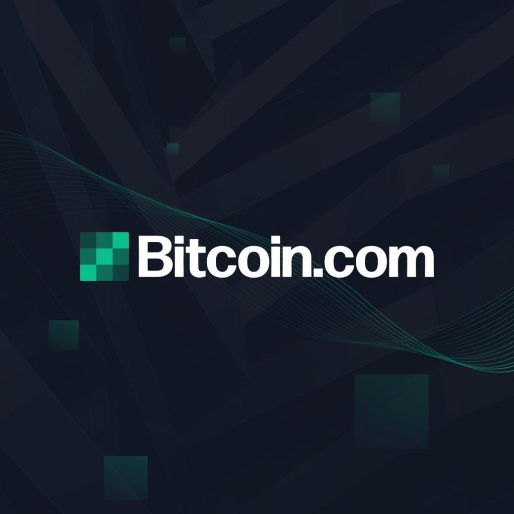 r/btc - Subtipper has just tipped the top posts for this community! [22:31 GMT May 13, 2021]