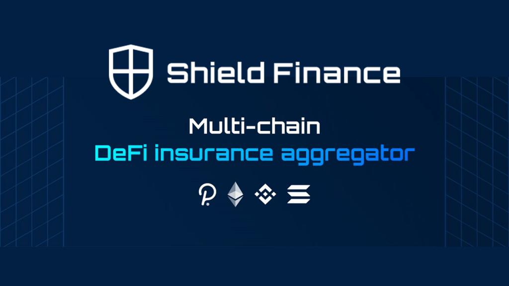 shield finance