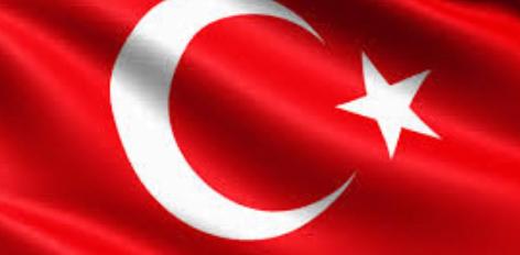 turkey will regulate, exchanges, turkish, thodex