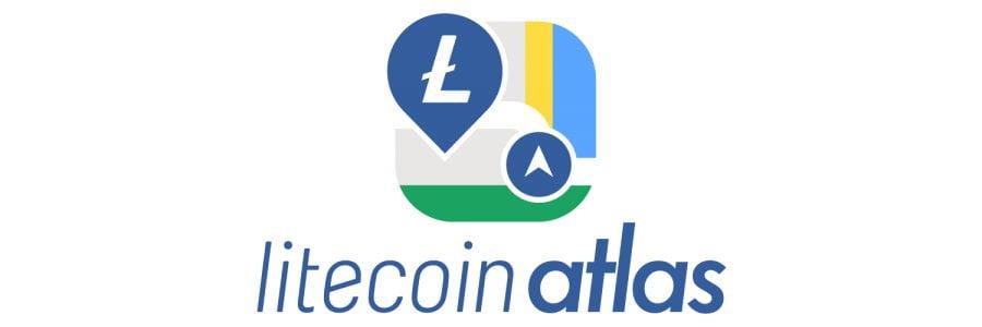 r/litecoin - Introducing Litecoin Atlas - A Litecoin Business Directory