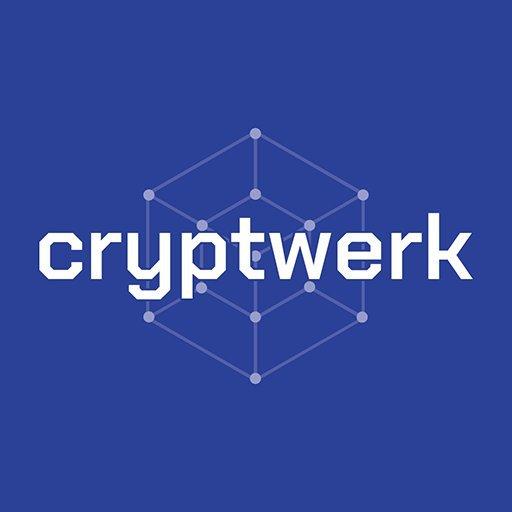 r/litecoin - Litecoin mass adoption will increase the price