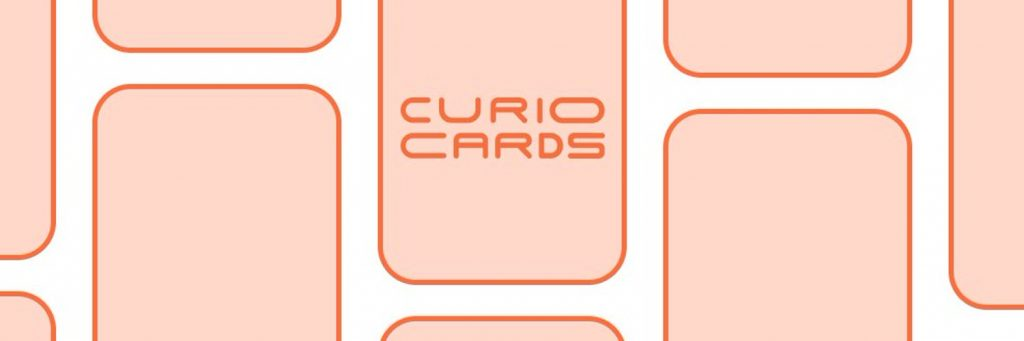 Curio Cards - An Indepth Review Of The Oldest Ethereum Art Collection