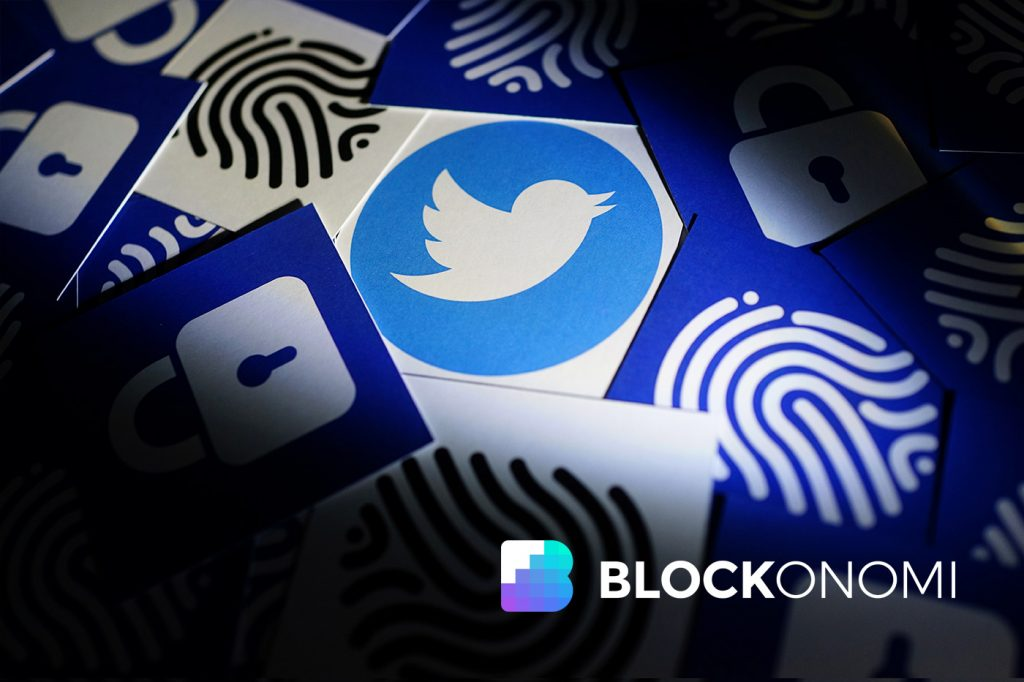 Twitter's Quest For a Decentralized Social Media Platform Continues
