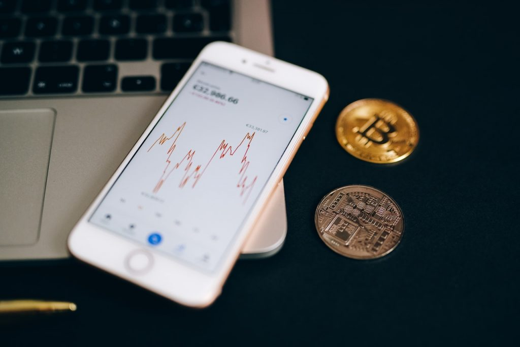 Walmart Aims Crypto Products Lead to Drive Digital Currency