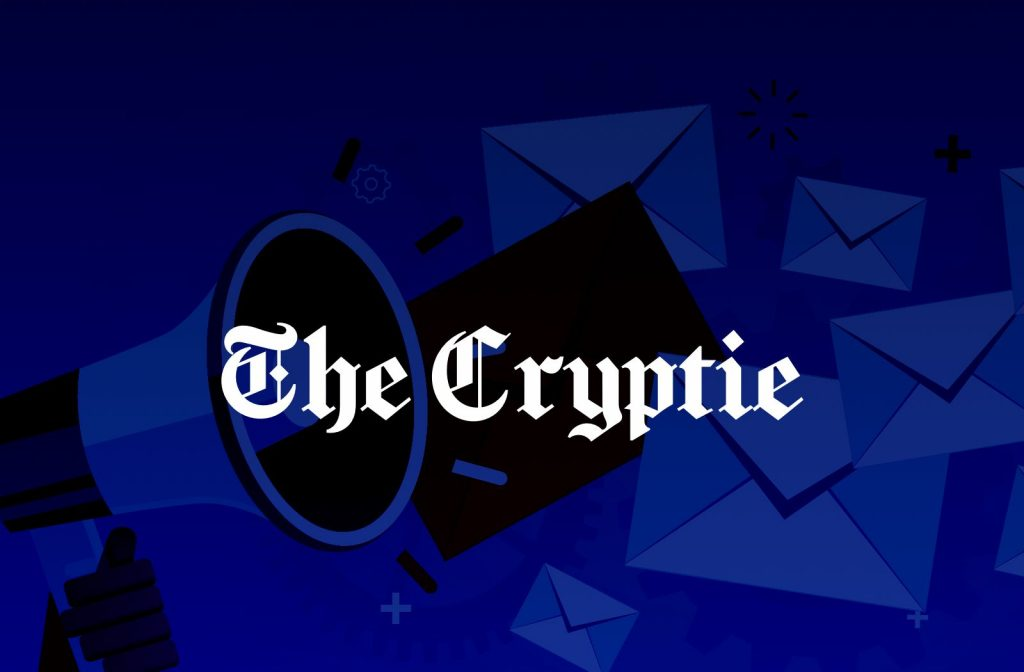 Your August Newsletter for All Things BitPay and Crypto