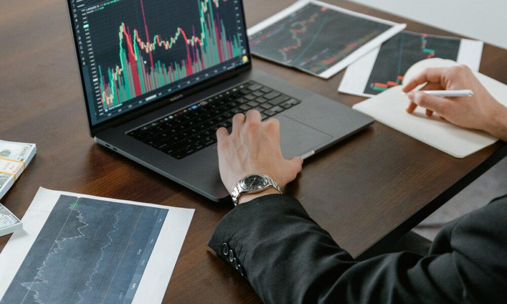 Ethereum, Solana, EOS Price Analysis: 27 September