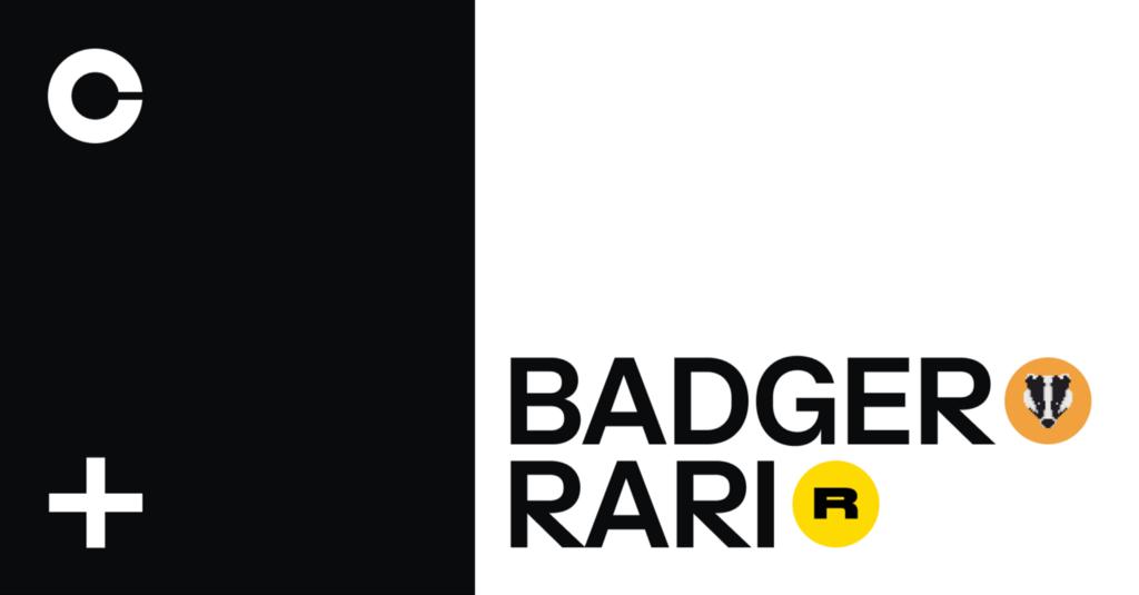 BadgerDAO (BADGER) and Rarible (RARI) are launching on Coinbase Pro