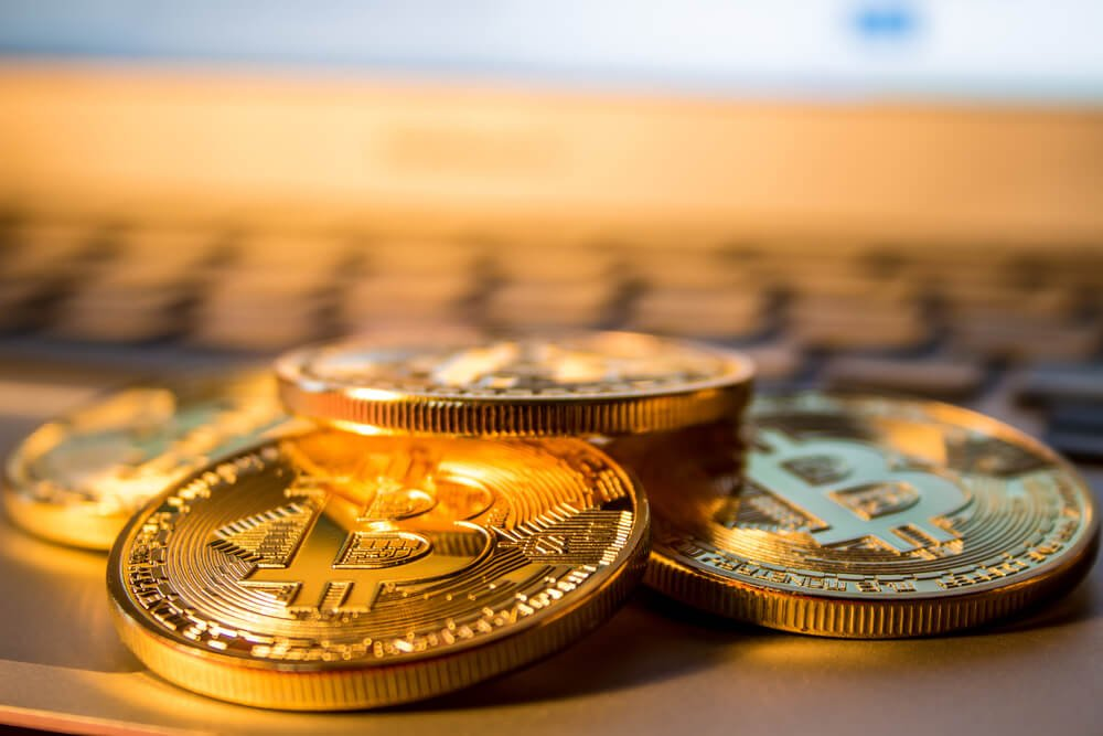 LBN Bill Miller Bitcoin Price